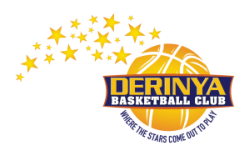 Derinya Basketball Club